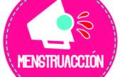 Ferraro presentó un proyecto para que se entreguen productos de gestión menstrual gratis en hospitales y escuelas