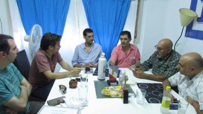 Asociación de Medios Digitales: Apertura y planificación de actividades como temas centrales
