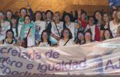 La AJB expulsó a un dirigente por violencia de género