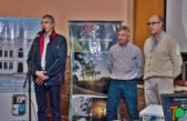 S. Andrés de Giles / Se realizó el 4to encuentro de Pueblos Rurales