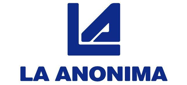 la_anonima-3