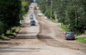 Monte Hermoso / Hubo tres ofertas para la obra de pavimentación en el sector noroeste