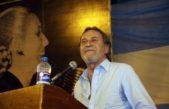Será declarado ciudadano ilustre post mortem de la provincia, Alberto Balestrini