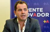 """Bonelli: """"La oficina anticorrupción debe tener autarquía y autonomía para lograr ser imparciales"""""""