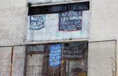 Presos inician una huelga de hambre contra el proyecto que restringe beneficios