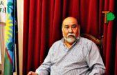 """Julio Castro: """"Hemos logrado la unión desde la acción"""""""