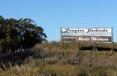 Noticias breves municipales: las novedades de Monte Hermoso