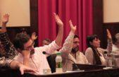 Morón / Tagliaferro será interpelado por irregularidades en el servicio alimentario escolar