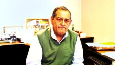 """""""Es un reclamo racional y el gobierno tendrá que escuchar"""", dijo Pedroza de la UTA La Plata"""