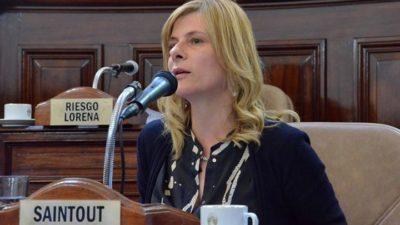 Piden que La Plata se adhiera a Ley provincial de Paritarias Municipales