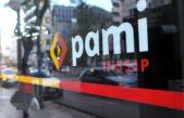 """""""Las farmacias somos rehenes de los negocios entre la Industria y el PAMI"""""""
