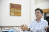 """Allan sobre la causa Bruera: """"se destapó una nueva cara de la matriz de corrupción del gobierno anterior"""""""
