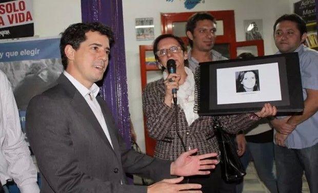 """Wado de Pedro anticipó que """"Vamos a impulsar el Juicio político a los jueces de la corte"""""""