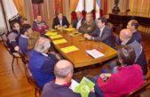 Avanza el MEGABA, impulso a la producción ganadera en municipios bonaerenses