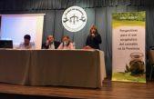 En Mar del Plata se llevo a cabo un Foro Debate para analizar el uso terapéutico del cannabis en la Provincia