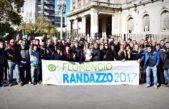 """La Plata / Quedó conformada la mesa randazzista con """"varios sectores"""" adentro"""