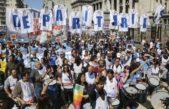 Revocan la cautelar que obliga a convocar la paritaria nacional docente