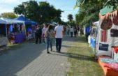 Berisso / La Municipalidad empadronará a los artesanos y productores locales