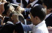 La Plata / La Municipalidad promueve distintas actividades por el Día Internacional contra el Bullying