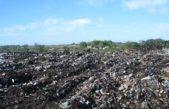 Se anunció el cierre del basural municipal de Cañuelas que tendrá una planta de separación de residuos