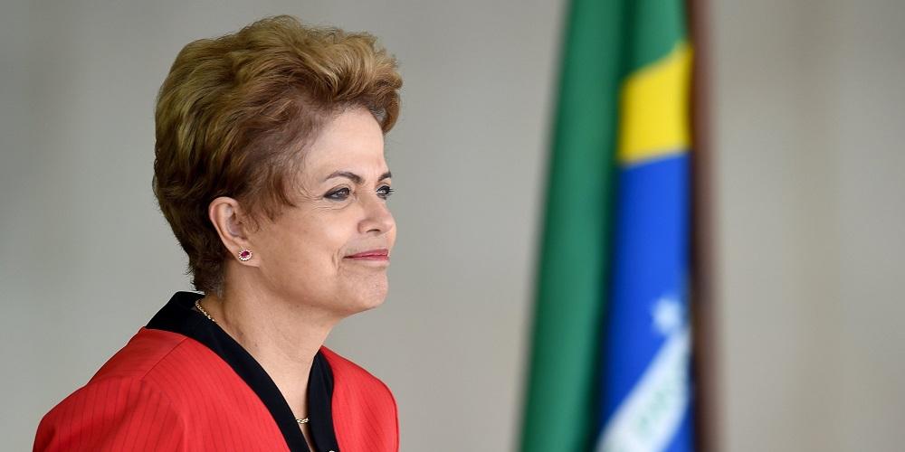 Dilma Rousseff recibirá el premio Rodolfo Walsh de la Facultad de Periodismo de La Plata