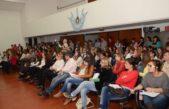 Pacífico celebró avance de acciones de concientización sobre la dislexia en Coronel Suárez y Salliqueló