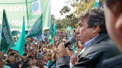 Monte Hermoso / Los trabajadores municipales tendrán su convenio colectivo