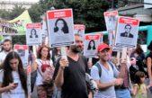 2×1: Hijos de detenidos – desaparecidos resisten al plan sistemático de impunidad impulsado por el Macrismo