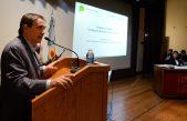 """Lorenzino: """"La política tarifaria del gobierno nacional sigue golpeando a los más vulnerables"""""""
