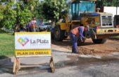 La Plata / Los vecinos de Etcheverry votaron las obras del Presupuesto Participativo