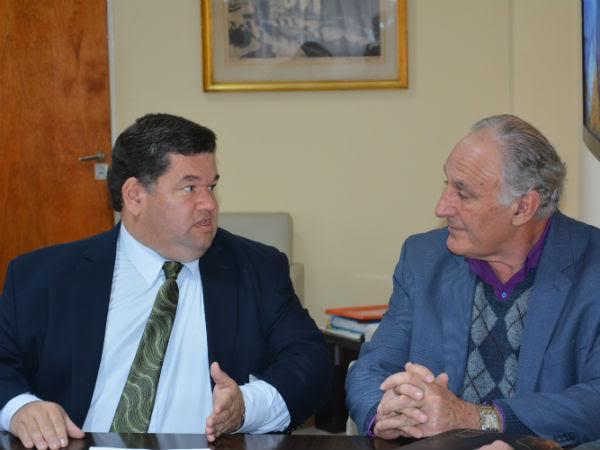 Berisso / el municipio tendrá su propia Oficina Anticorrupción