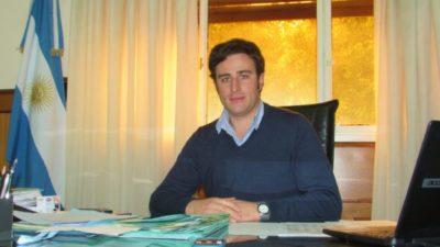 25 de Mayo / En medio de un conflicto, Ralinqueo decretó un aumento salarial para los municipales