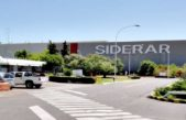 La UOM La Plata expulsó a seis delegados de la planta de Siderar de Ensenada