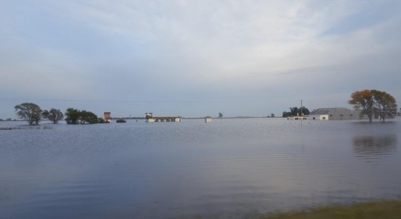 villegas-inundado