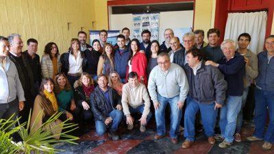 Carlos Tejedor / Un País inauguró un nuevo local en Cuenca