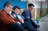 Mar del Plata / Una ciudad minada por listas para las PASO