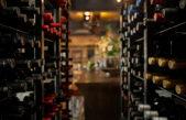 Cabañas Las Lilas por segunda vez obtuvo el máximo galardón por su carta de vinos en la revista World of Fine Wine