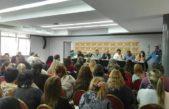 """Desde UDOCBA piden """"una propuesta salarial urgente"""""""