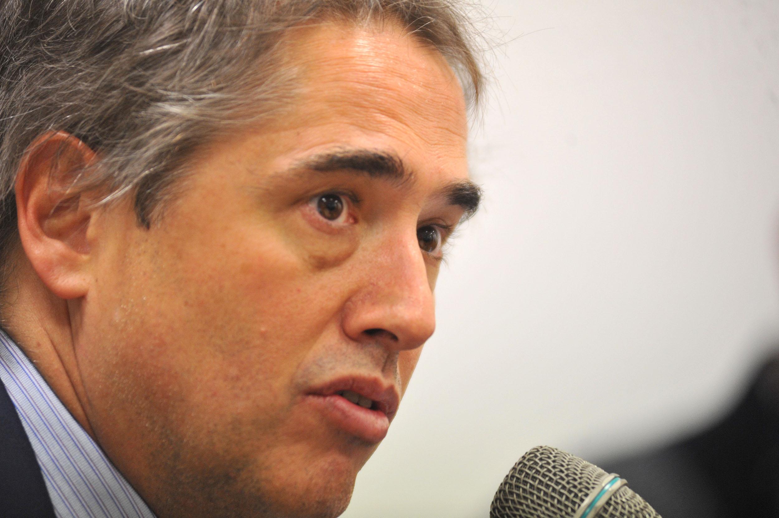 Ceamse: Lorenzino y los intendentes buscarán un compromiso para la puesta en marcha de la planta