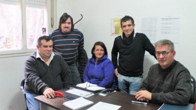 Desde FE.SI.MU.BO La Plata piden la impugnación de la firma del Convenio Colectivo de Trabajo y llaman a debatirlo