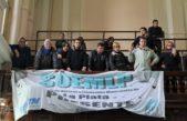 Piden informes en el Concejo Deliberante sobre la negociación del CCT para trabajadores municipales de La Plata
