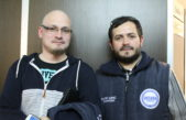 Trabajadores de UECARA denuncian  despidos en Atucha
