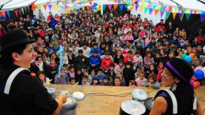 Monte Hermoso lanza su oferta turística para las Vacaciones de Invierno