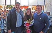 San Miguel / Coll Areco abrió un local de #1País junto a D´Onofrio y Ferraro