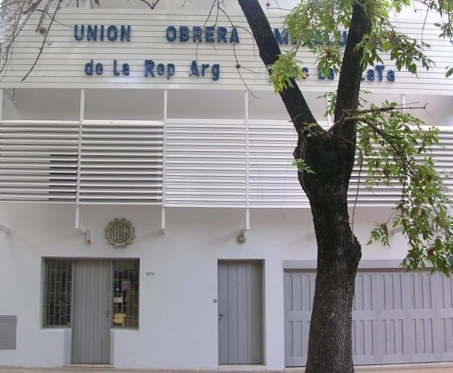 La UOM llegó a un acuerdo salarial y se frenaron las medidas de fuerza
