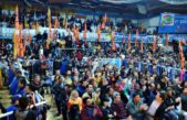 Las cooperativas de la CNCT expresaron su adhesión a Unidad Ciudadana
