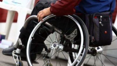 El FpV de Monte Hermoso repudió la quita de pensiones por discapacidad