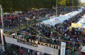 """San Vicente se prepara para una nueva """"Fiesta Regional de la Miel"""""""