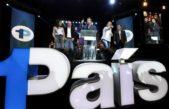 Horas claves para anotar las alianzas electorales