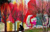 La Plata / Abren un concurso para grafiteros para pintar 50 murales en toda la ciudad